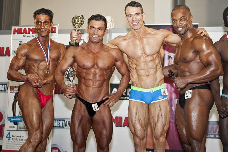 Helmut Strebl - Bodybuilding.com Forums