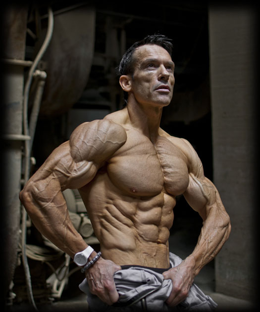 Beginner model does not want inside 4