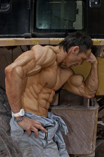 what is tren supplement